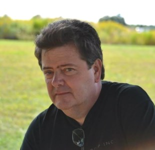 Charles H.  Carrano