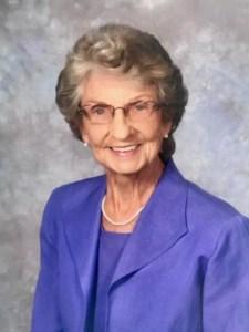 Sue  Brindle
