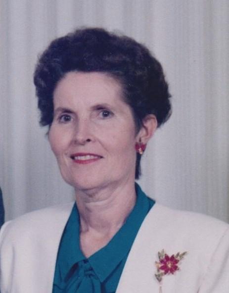Vernita Jean  Blume