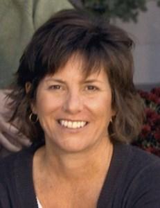 Kathy Anne  Wynne