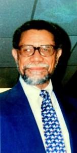 Sydney L.  Buck