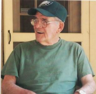 Richard J.  Howell Jr.