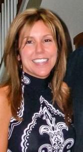 Christina Marie  Dietiker