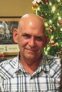 Thomas Blair  Meyers