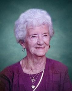 Lorraine T.  Gilly
