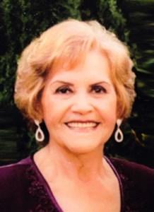 Mary Erminda  QUINTERO