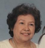 Angelita Trejo