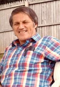 Donald Medders
