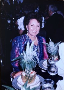 Norma  Reisman