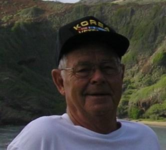 John W  Haight Jr.