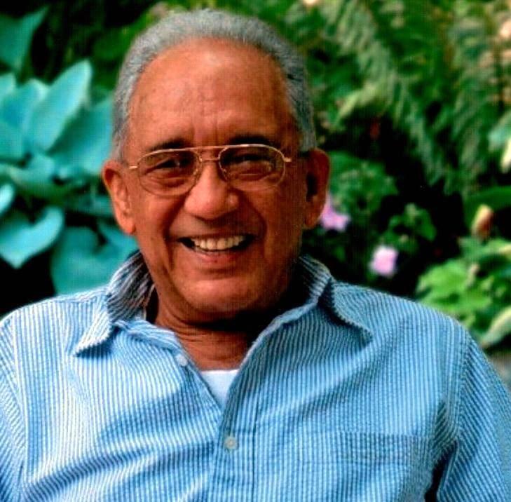 Salvatore  Betancourt
