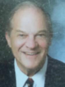 Michael A.  COOPER