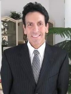 Douglas Martin  Torresan