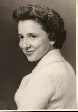 Linda Innmon