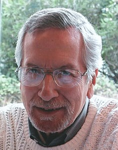Richard Sherman  Greenfield