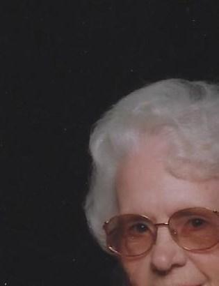 W. June  Thomas