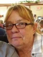 Barbara Dermott