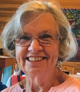 Ellen Joann  Hatcher