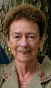 Sara S  Hinton