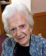 Sophie Martorano