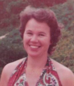 Lidija  Minginas