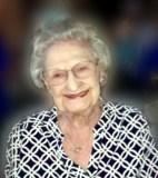 Dorothy Brunkala
