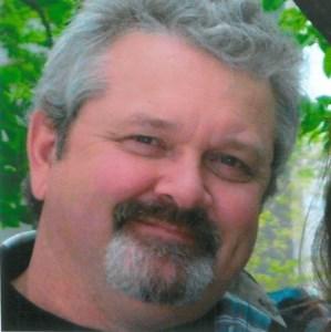 Kenneth Gerald  IVANITZ