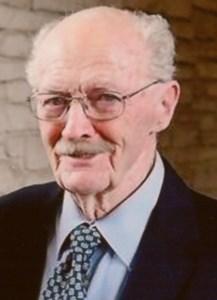 Clair Joseph  Collins