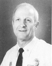 John Lawrence  Germann