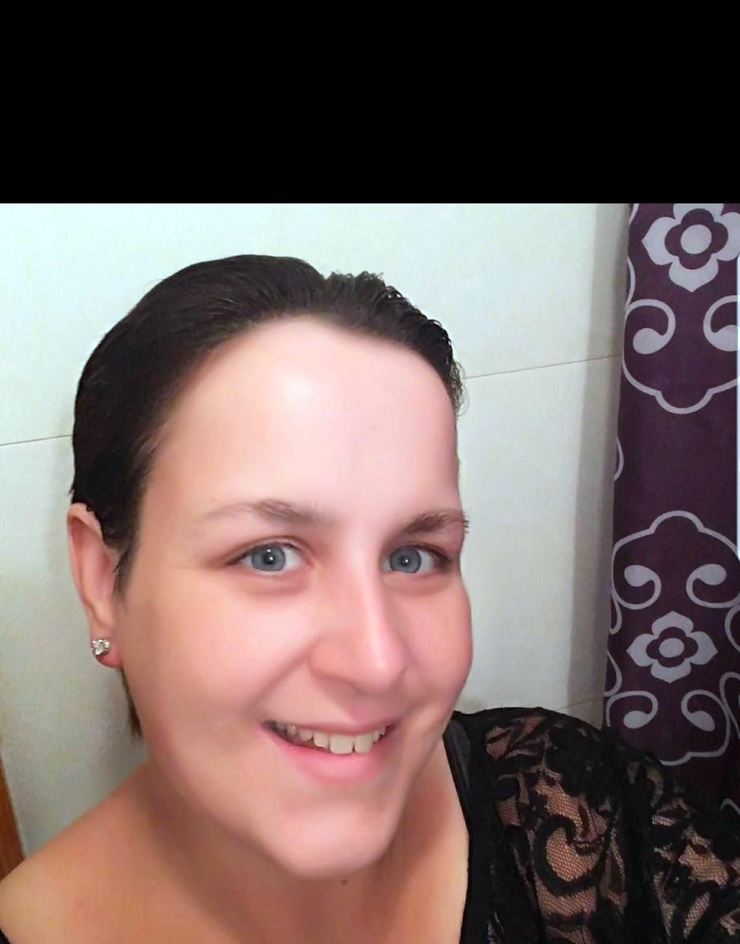 Mrs. Robyn Lynn  Penfield Duarte