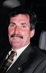 Joseph Francis  Gessner Jr.