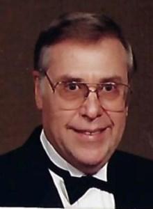 Stanley J.  Hite, MD