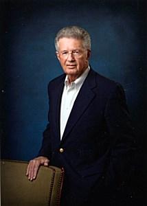 Donald Urbin  Hallman