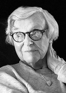 Marie  Hutnick