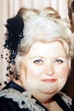 Maureen Fizzuoglio