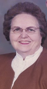 Helen W.  Dell