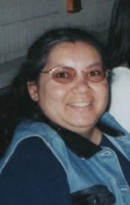 Dorothy Ann  Carrasco