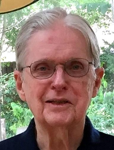 Paul Anderson Webb Jr  Obituary - Charlotte, NC