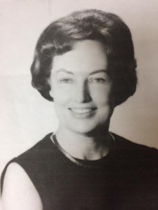 Corlita  Cramer