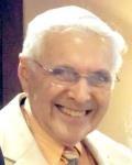 Norman D  Corwin M.D.