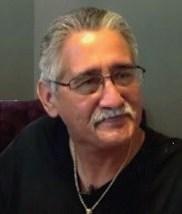 David G.  Noyola