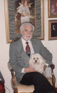James Edward  Law Sr.