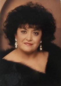 Eva Bohanan  Gilmore
