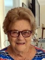 Margaret Wischmeier
