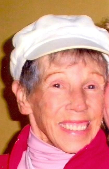 75aa95b9ed5 Dorothy Bates Spence-MacDonald Obituary - Bourne