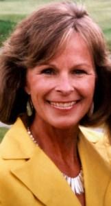 Kathryn  Parrott