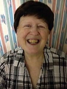 Dolores M  Zako