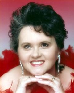 Brenda Freeman  McCrary