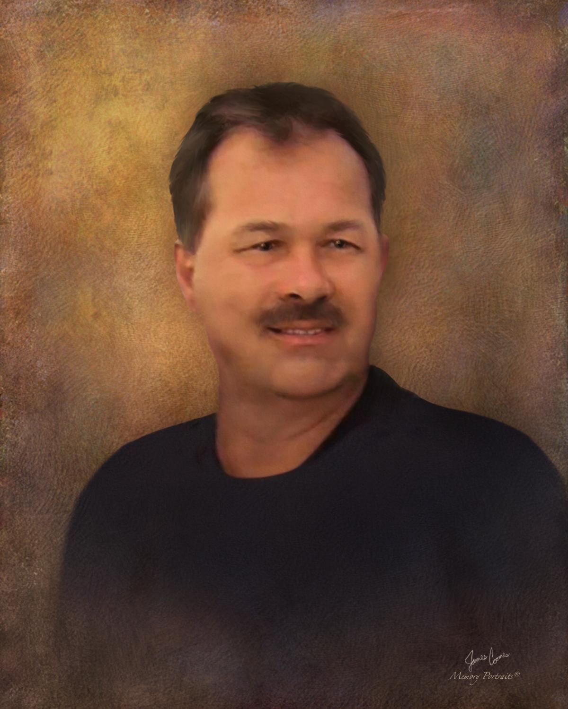 Keith Alan Walker Obituary Macon Ga
