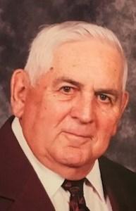 Lewis R.  O'Ferrell